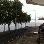 Photo of Adega Rio Douro