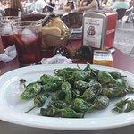 Photo of Bodega Bar Restaurante San Francisco