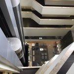 Photo of Prodigy Grand Hotel & Suites Berrini