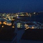 Foto de Belver Boa Vista Hotel & Spa