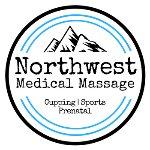 www.nwmedicalmassage.com