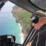 Photo of Sunshine Helicopters Lihue