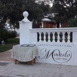 Photo of Modesto