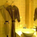 Photo of Burasari Resort