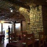 Photo of Restaurante Alcobaca