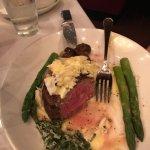 Sullivan's Steakhouse - Lincolnshireの写真
