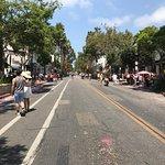 State Street Foto