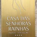 Photo of Casa das Senhoras Rainhas