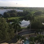 Photo of Embassy Suites by Hilton Boca Raton