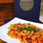 صورة فوتوغرافية لـ Sapori