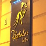 Razkakas Restaurant