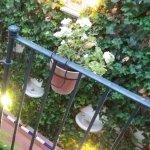 El Rincon de las Descalzas Foto