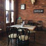 ภาพถ่ายของ Old Bank Cafe