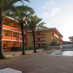 Photo of Dunes Hotel & Beach Resort
