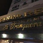 Photo of La Tranquera, Downtown,