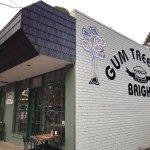 Gum Tree Pies