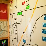 Photo of TownePlace Suites Minneapolis Eden Prairie