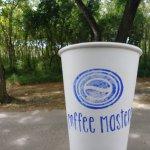 Foto de Coffee Masters