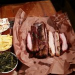 Photo de Hill Country Barbecue Market