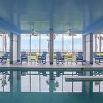 Photo of Boardwalk Resort Hotel and Villas