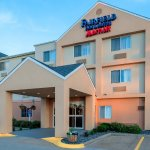 Photo of Fairfield Inn & Suites Stevens Point