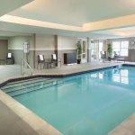 Photo de Residence Inn Toronto Markham