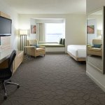 Photo of Delta Hotels Prince Edward by Marriott