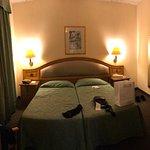 Foto de Hotel Fortina