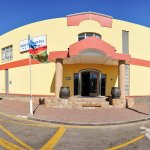 Protea Hotel by Marriott Walvis Bay Foto