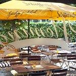 Photo of Fleming's Hotel Munchen-Schwabing