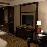 Photo of Sheraton Shanghai Hongkou Hotel