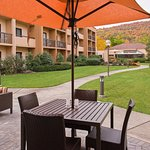 Photo of Courtyard Mahwah