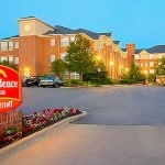 Photo of Residence Inn Cleveland Beachwood