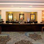 Photo of El Embajador, a Royal Hideaway Hotel
