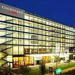 Photo of Courtyard by Marriott Prague Airport