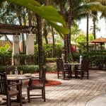 Photo of Courtyard Fort Lauderdale Airport & Cruise Port