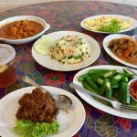 Photo of Cottage Spices A Taste of Melaka
