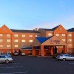 Foto de Fairfield Inn by Marriott Owensboro