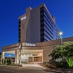 Photo of Hilton Waco