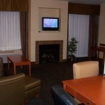 Photo de Hampton Inn Waterloo