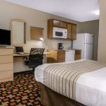 Foto de Suburban Extended Stay Northeast