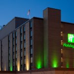 Photo of Holiday Inn Rock Island - Quad Cities