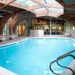 Residence Inn Pittsburgh University/Medical Center Foto