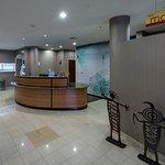 Photo of SpringHill Suites Ridgecrest