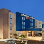 Photo de SpringHill Suites Macon