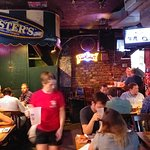 Photo of Bernie's Oyster House
