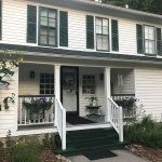 Crystal River Inn B&B, LLC Bild