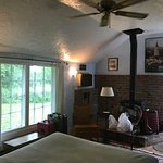 Photo of Crystal River Inn B&B, LLC