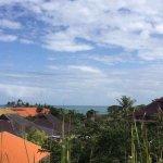 Foto de Sun Island Hotel & Spa Kuta