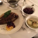 Photo of Mutter Krauss Restaurant